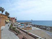 Ferienwohnung am Meer -