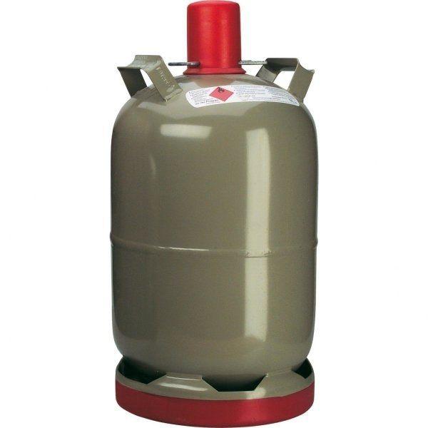 Propan Gasflasche Kaufen Propan Gasflasche Gebraucht Dhd24 Com