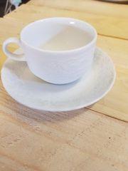 Gastronomie Kaffeeservice , Vega