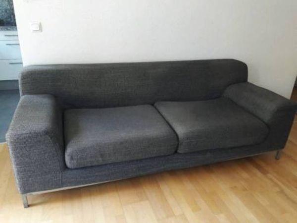 Schlafsofa gebraucht  3er Sofa günstig gebraucht kaufen - 3er Sofa verkaufen - dhd24.com