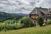 Süd-Schwarzwald komfortable Ferienwohnung zu vermieten