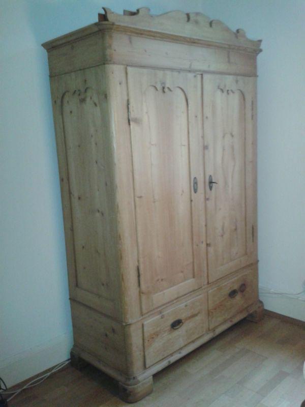 frankfurter schrank kaufen frankfurter schrank gebraucht. Black Bedroom Furniture Sets. Home Design Ideas