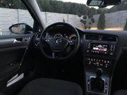 Volkswagen Golf 1 6 TDI