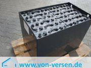 Photovoltaik Batterie - PV Speicher 48