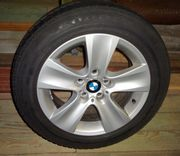 BMW 5er (Typ