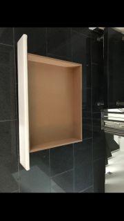 Bettkasten Rollbarer Unterbettkasten Für Kinderbett 140x70 In