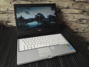Lifebook / 14 Zoll /