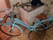 Citybike Technobike colore