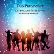 Musiker Duo für Ihr Event