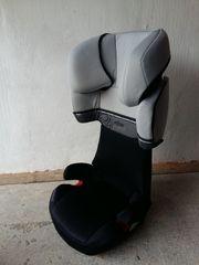 Günstig abzugeben Cybex Kindersitz