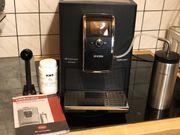 Nivona 838 Kaffeevollautomat