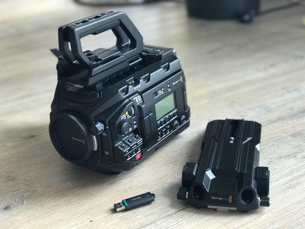 Preiswert Kaufen Jvc Gz-hd7 60 Gb Camcorder Günstig Kaufen Andere