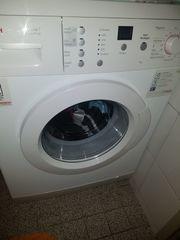 Waschmaschine Bosch 7Kg