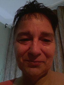 Sie sucht ihn nettetal Sexkontakte in Breyell ▷ Sie sucht Ihn in Breyell