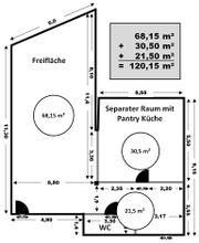 Lager, Keller, Werkstatt