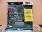 Geldspielautomat Spielautomat Steuereinheit
