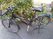 Damen Sport Fahrrad