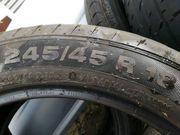 Pkw Reifen