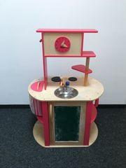 Howa Holzküche Kinderküche Küche für
