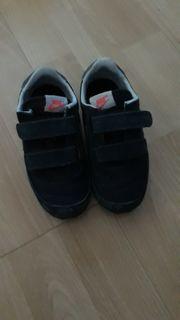 Nike Schuhe Kinder