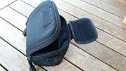 Kamera-Tasche für Kompaktkamera