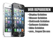 """Gebraucht, """"Handyreperatur in Winnenden: iPhone, Samsung Galaxy S6 S7 usw."""" gebraucht kaufen  Winnenden"""