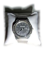 Seltene Armbanduhr von Astromaster