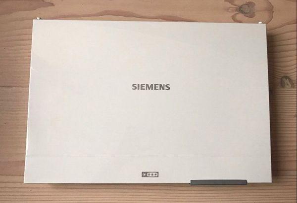 Kleiner Kühlschrank Siemens : Siemens gefrierfachtür kühlschrank modell 677003 siemens