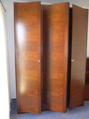 Schlafzimmer Schrank 3 türig