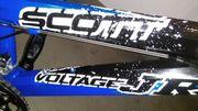 Scott Voltage JR