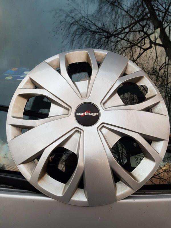 86f105eeb7bec8 Reifen Wohnmobil kaufen   Reifen Wohnmobil gebraucht - dhd24.com