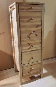 Kommode In Egelsbach Haushalt Möbel Gebraucht Und Neu Kaufen