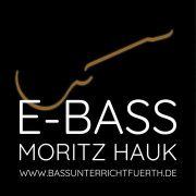 E-Bass Unterricht