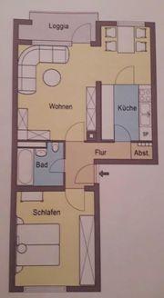Vermietung 2 zimmer wohnungen in mannheim g nstige for 2 zimmer wohnung ludwigshafen