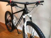 SUCHE-28 29 Herren-Rad Cross Sport