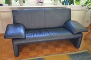 DESIGN -Sofa s Linea JR-8700