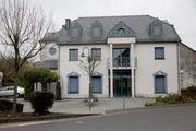 Attraktive Geschäftsräume ehemalige Sparkasse in