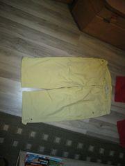 3 4 Hose gelb Gr