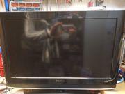Fernseher Grundig 26
