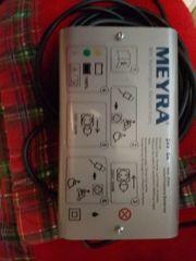 Ladegerät für Elektro