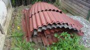 Bitumenbauplatten