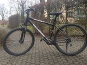 MTB Specialized Hardrock