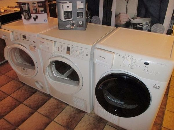 Kondens wäsche trockner ab aktuell in offenburg kaufen
