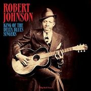 Robert Johnson Projekt