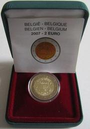 Münzen In Albisheim Günstig Kaufen Quokade