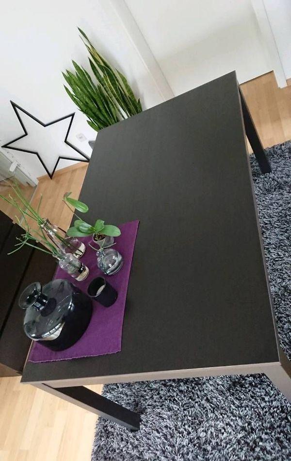 kchentisch kaufen mbel esstisch massiv gunstig online kaufen real de kuchentisch x x kchentisch. Black Bedroom Furniture Sets. Home Design Ideas