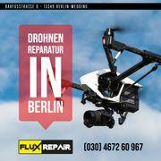Drohnen Reparatur in Berlin Drone