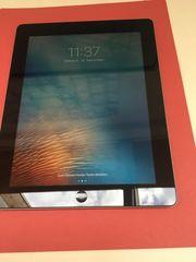 iPad 4 32GB WI-FI Celular