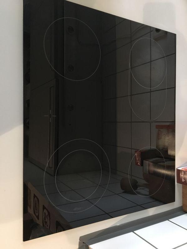 einbauherd kochfeld gebraucht kaufen 3 st bis 75 g nstiger. Black Bedroom Furniture Sets. Home Design Ideas