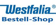 Partneragentur - Westfalia-Bestellshop werden in Pößneck